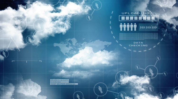 Taking Advantage of the Latest Tech with Cloud Analytics