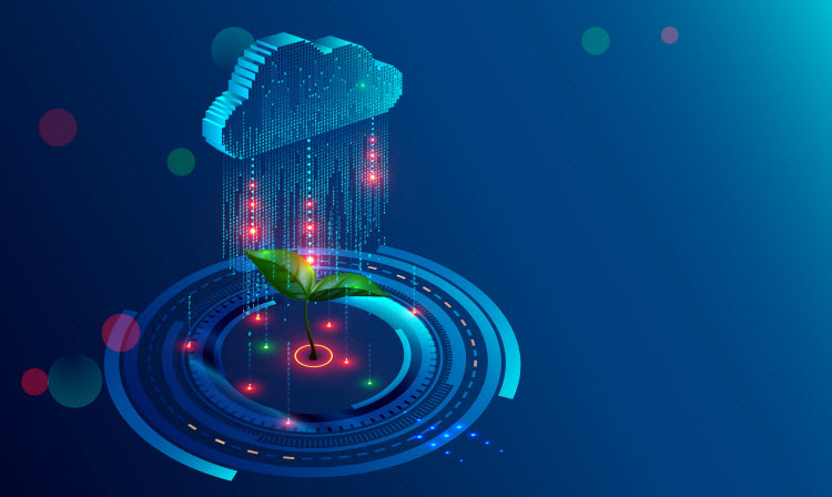 The Benefits of Business Intelligence in the Cloud