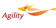 Agility Chemical Logistics
